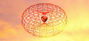 SEMINAR Ananda Energetic Healing - Quantenheilung / September 2018 / 1130 Wien @ Wien | Wien | Österreich