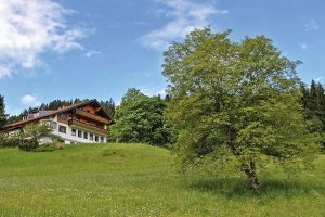 RETREAT KRAFT DER STILLE - ganzheitliches Hatha Yoga & Meditation / August 2019 / Mountain Retreat Center - Chiemgau Deutschland @ Mountain Retreat Center | Gamlitz | Steiermark | Österreich