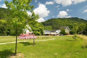 Wochenende Detox - Ayurveda & Meditation & Yoga  / Februar 2020 / Krainerhütte - Niederösterreich @ Krainerhütte | Gamlitz | Steiermark | Österreich